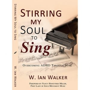 stirring my soul to sing full cover